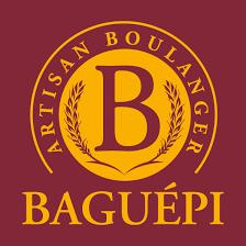 LOGO BAGUEPI - Accueil